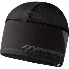 Dynafit Performance Beanie Unisex black